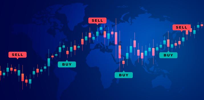 Вторичный рынок IPO