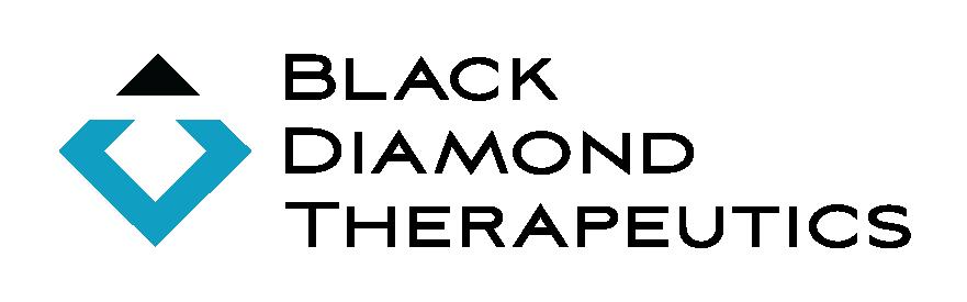 IPO Black Diamond Therapeutics
