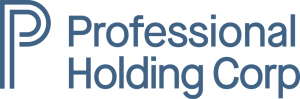 Professional Holding Corp IPO