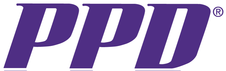 PPD IPO