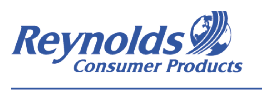 IPO Reynolds Consumer Products