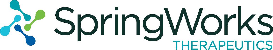 IPO SpringWorks Therapeutics