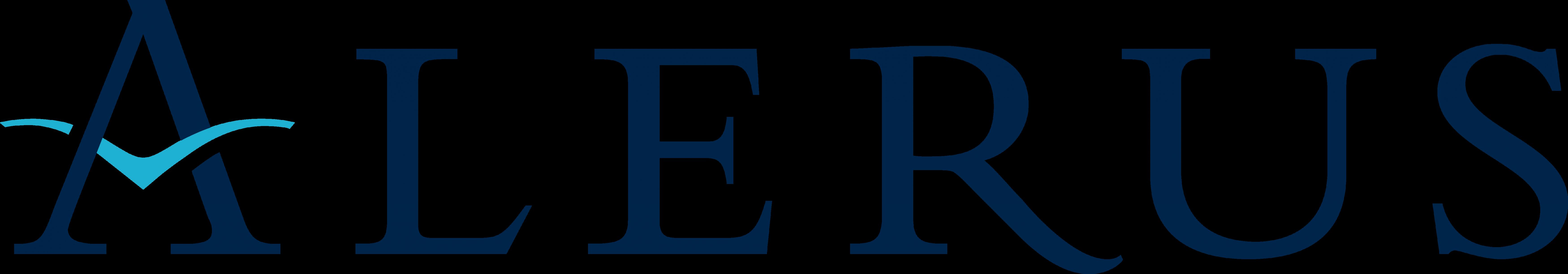 Alerus Financial IPO