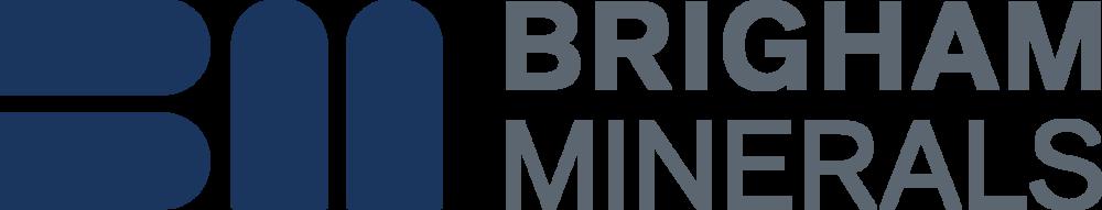 IPO Brigham Minerals