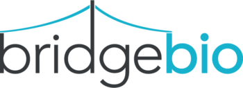 BridgeBio Pharma IPO