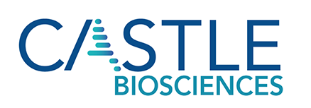 Castle Biosciences IPO