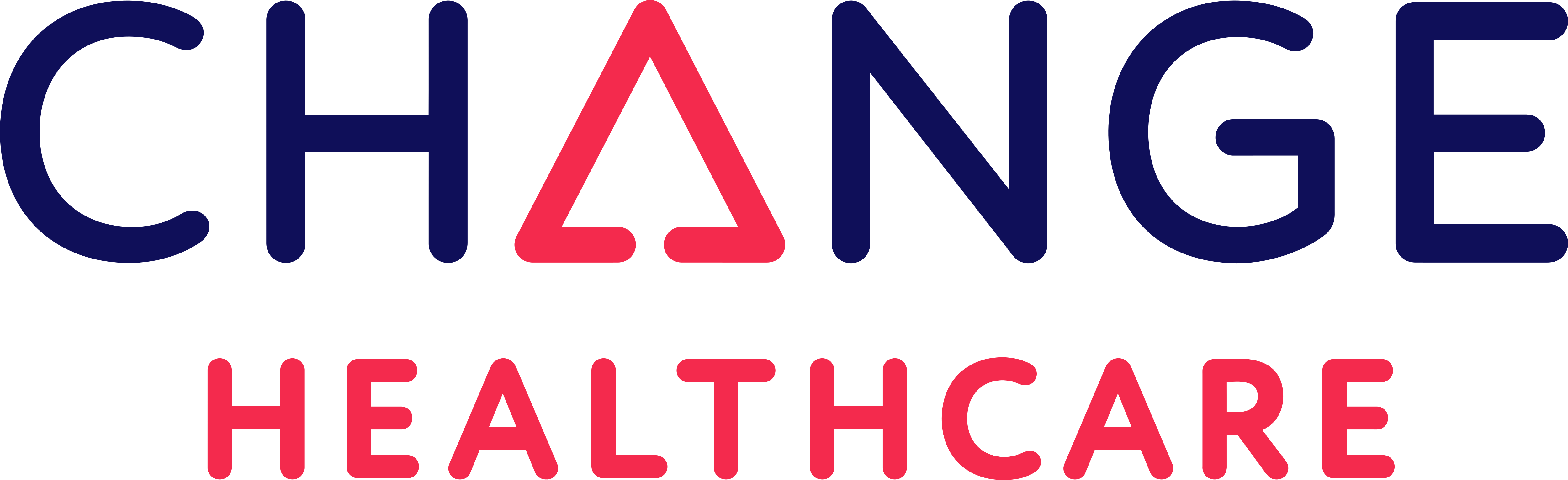 Change Healthcare IPO