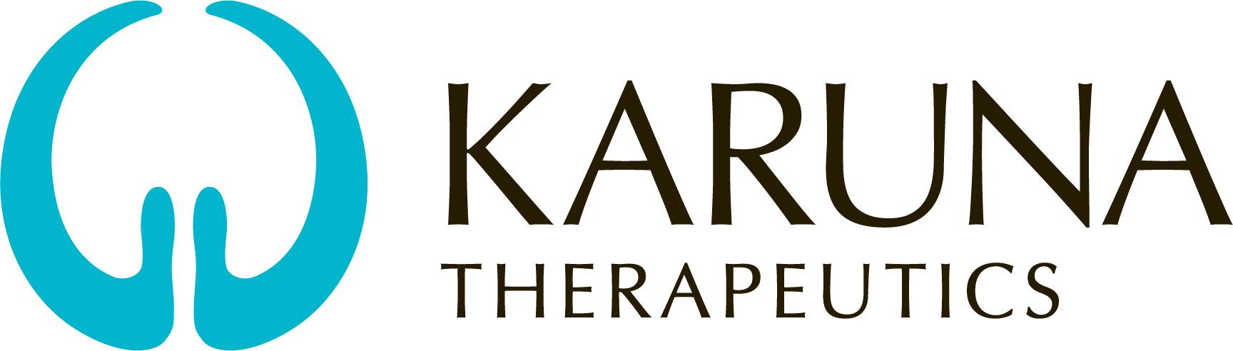 IPO Karuna Therapeutics