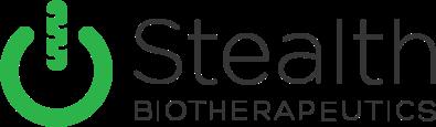 IPO Stealth BioTherapeutics