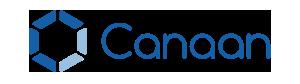 IPO Canaan