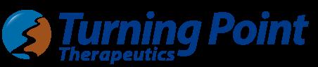 IPO Turning Point Therapeutics