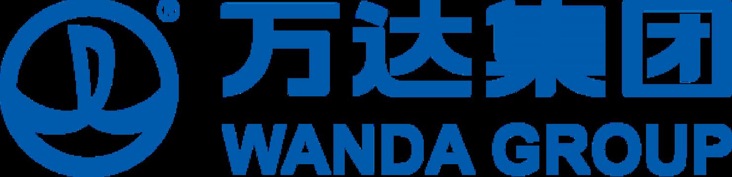IPO Wanda Sports Group