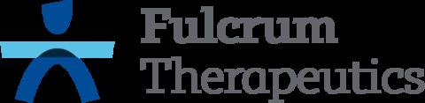Fulcrum Therapeutics IPO