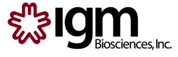 IPO IGM Biosciences