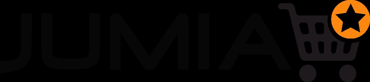 Jumia Technologies IPO