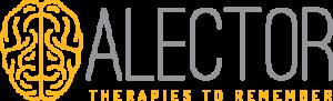 IPO Alector