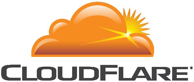 IPO Cloudflare
