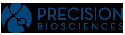 Precision BioSciences