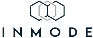 InMode IPO