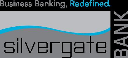 Silvergate Capital IPO