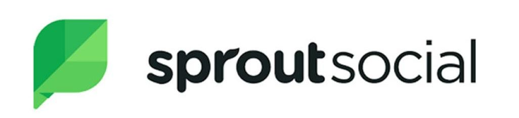 IPO Sprout Social