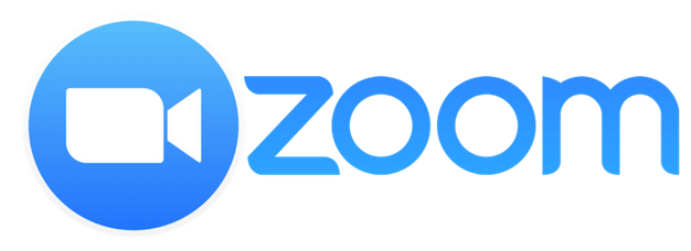 Zoom Video Communications IPO