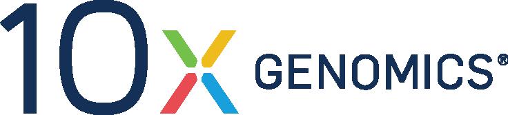 IPO 10x Genomics