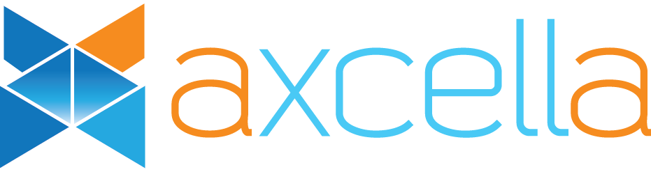 IPO Axcella Health