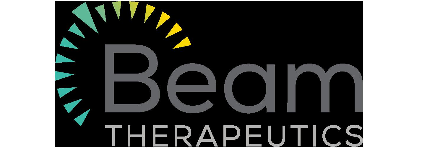 Beam Therapeutics IPO