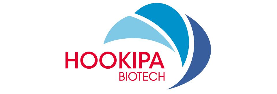 IPO Hookipa Pharma