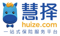 IPO Huize Holding