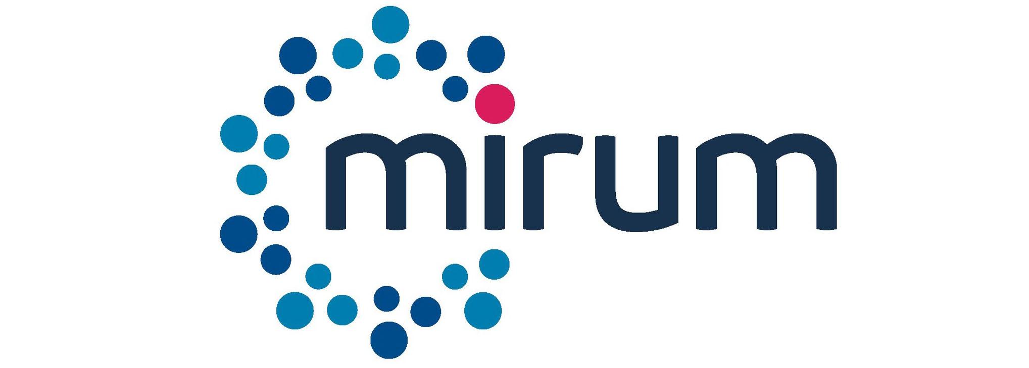 Mirum Pharmaceuticals IPO