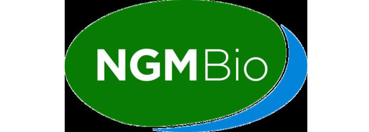 NGM Biopharmaceuticals