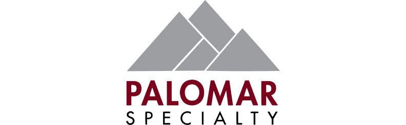 IPO Palomar Holdings