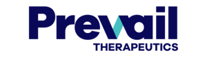 Prevail Therapeutics IPO