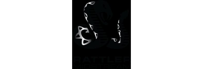 Rattler Midstream LP IPO