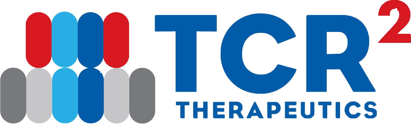 TCR2 Therapeutic IPO