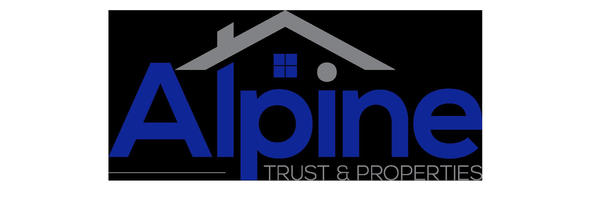Alpine Income Property Trust IPO