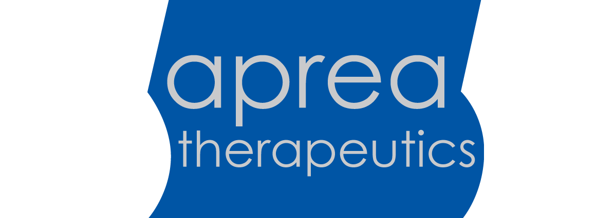 Aprea Therapeutics IPO