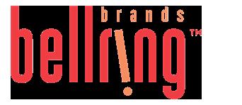 IPO BellRing Brands