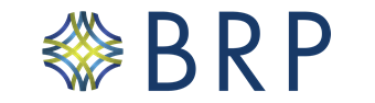 BRP Group IPO