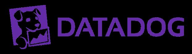 IPO Datadog