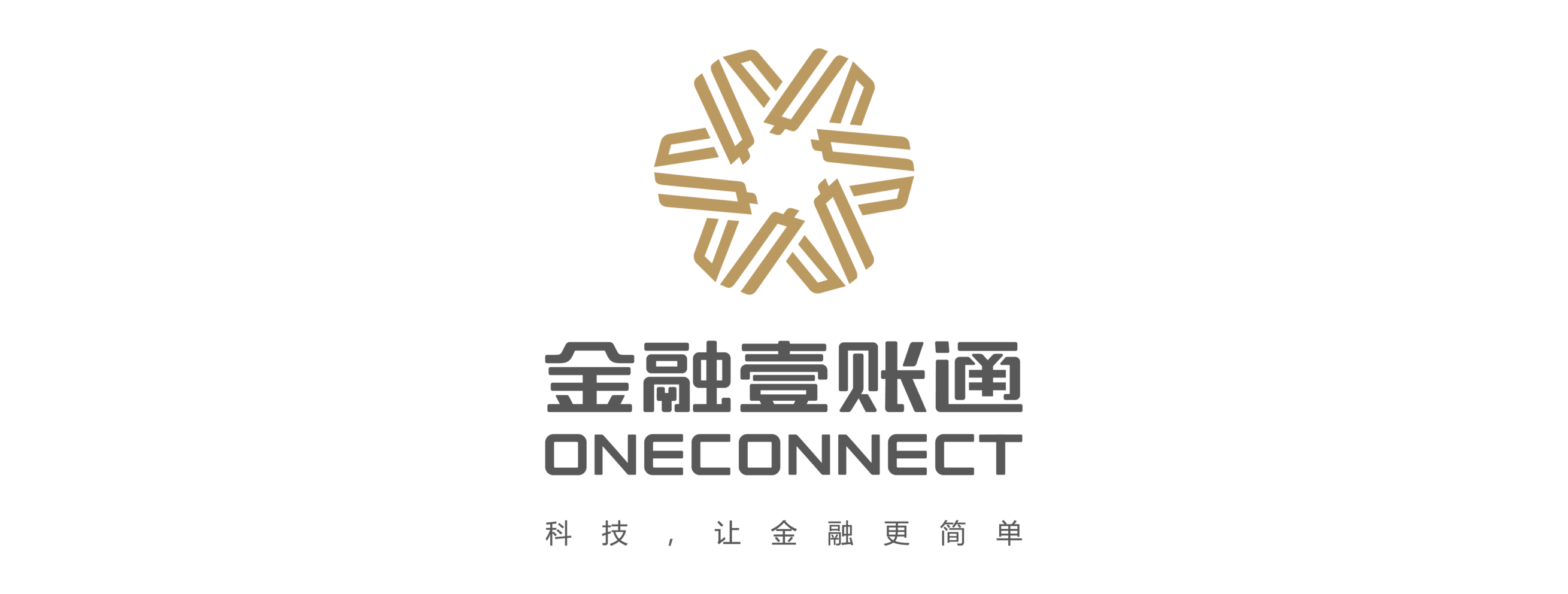 IPO OneConnect Financial Technology