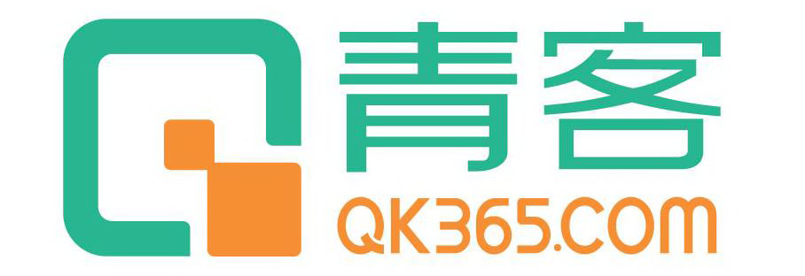 Q&K International Group IPO