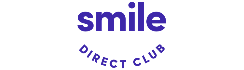SmileDirectClub IPO