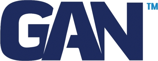 IPO GAN Limited
