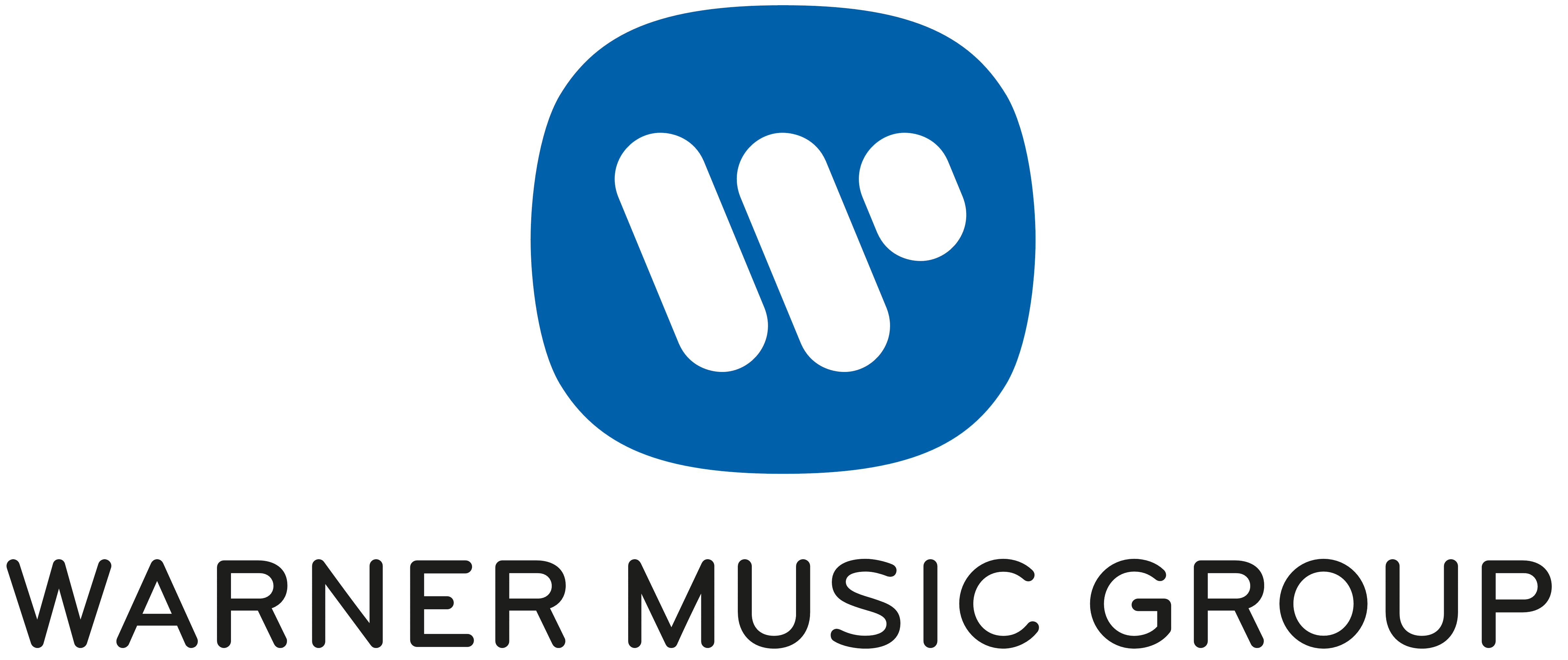 IPO Warner Music Group