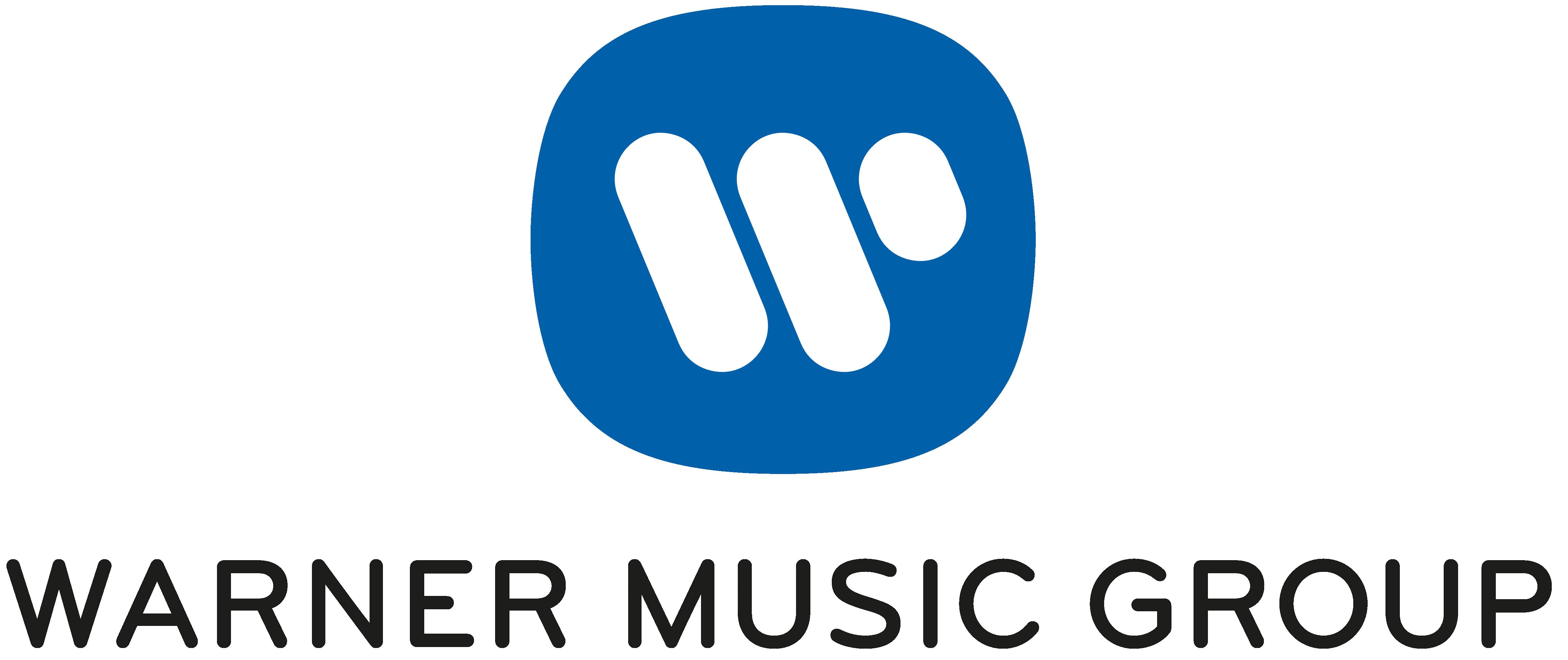 Warner Music Group IPO