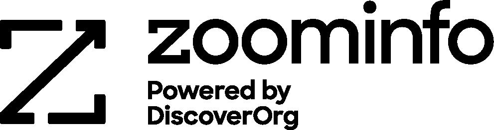 ZoomInfo Technologies IPO