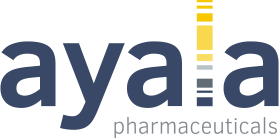 Ayala Pharmaceuticals IPO